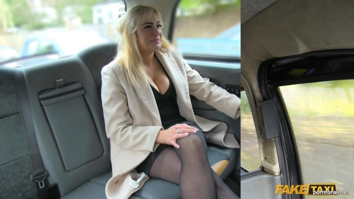 Unknown (Creampie surprise pays taxi fare / 10.01.2016 / ft1297) (2016) 1080p
