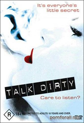 Грязные разговоры / Talk Dirty (2003) DVDRip
